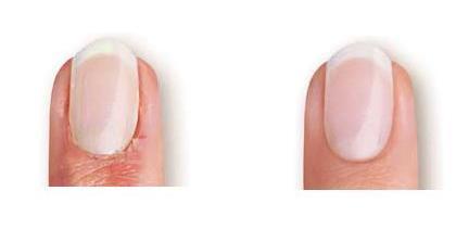 crema unghie e cuticole 2