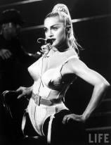 1-Madonna-Gaultier