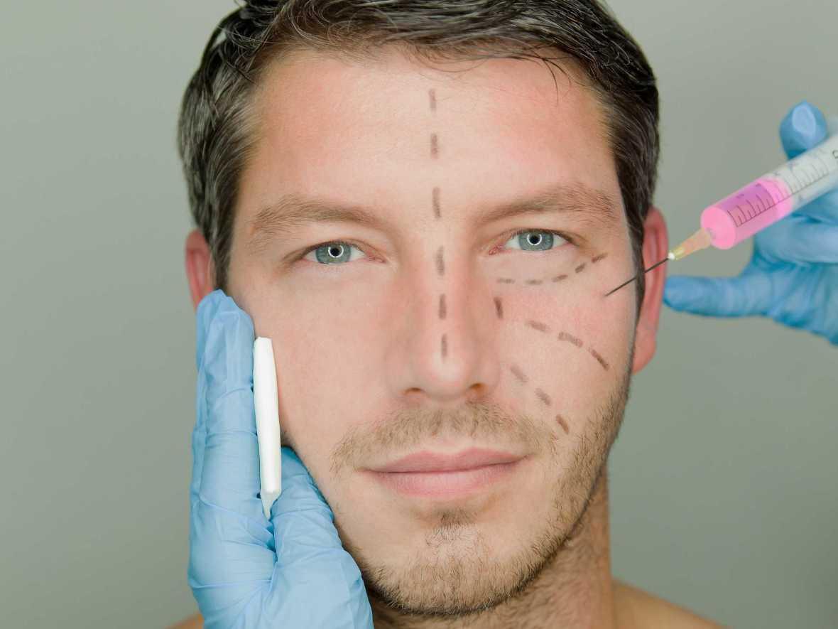 chirurgia-estetica-uomo(2)