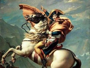 dipinto-napoleone_storia_del_profumo