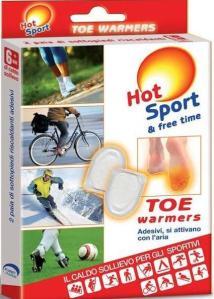 Immagine hot sport