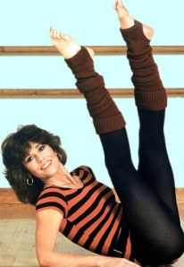 leggings-jane-fonda-120946_L1
