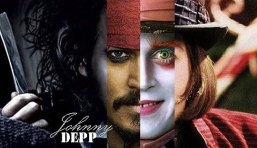 funny-johnny-depp-movies-collage