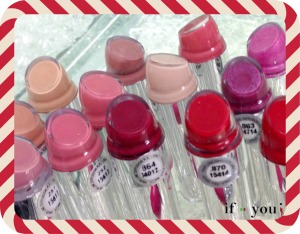 ladylya rossetto silver (7) natale
