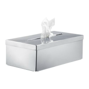 savern-contenitore-per-salviettine-carta__0097642_PE246960_S4