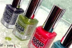 smalti sugar (3)