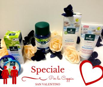 Speciale San Valentino (2)