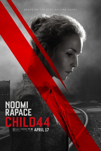 child-44-noomi-rapace-405x600