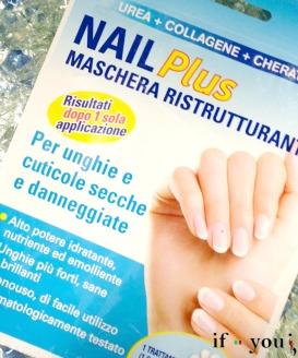 nail plus (3)