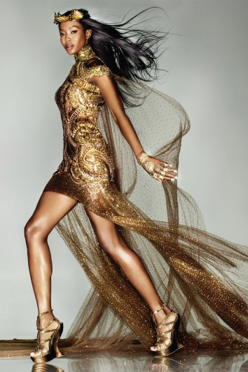 zz-midas-touch-by-nick-knight-vogue-uk-september-2012
