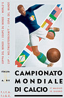 132px-WorldCup1934poster