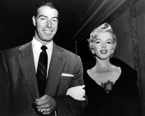 joe-dimaggio-and-marilyn-monroe
