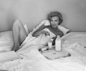 marilyn-monroe-rare-photos-16