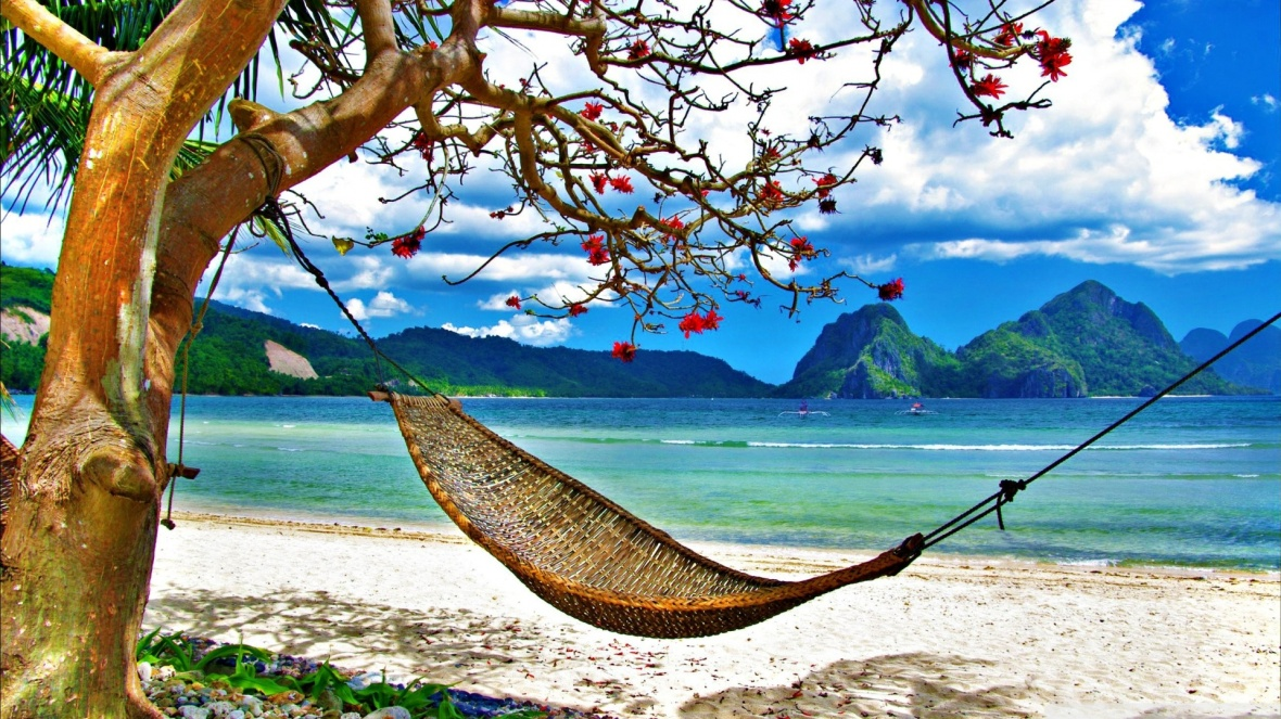 nature-perfect-place-relax-wallpaper-37568
