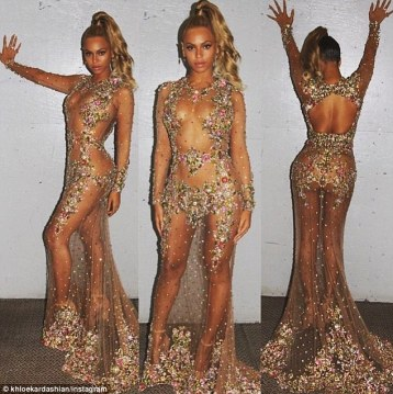 2899843F00000578-3078985-All_hail_Queen_Bey_On_May_4th_the_30_year_old_reality_star_share-a-7_1431476708444