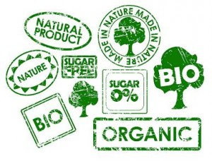 prodotti-biologici-300x228