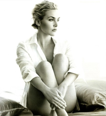 Lanc-me-Photoshoot-kate-winslet-26292632-458-500