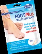 footplus_uraderm_confezione