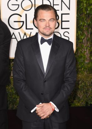 Leonardo-DiCaprio-Golden-Globe-Awards-2016.jpg