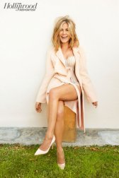 20150108_HR_JENNIFER_ANISTON_0756