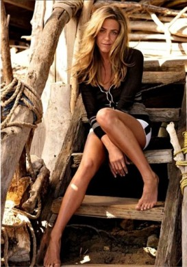 corpo-di-jennifer-aniston