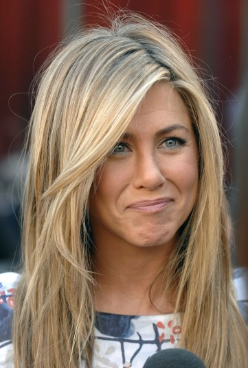 Jennifer-Aniston-10.jpg