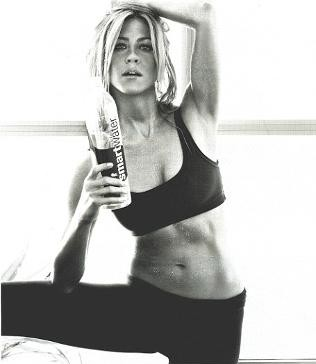 Jennifer-Aniston-per-Smart-Water
