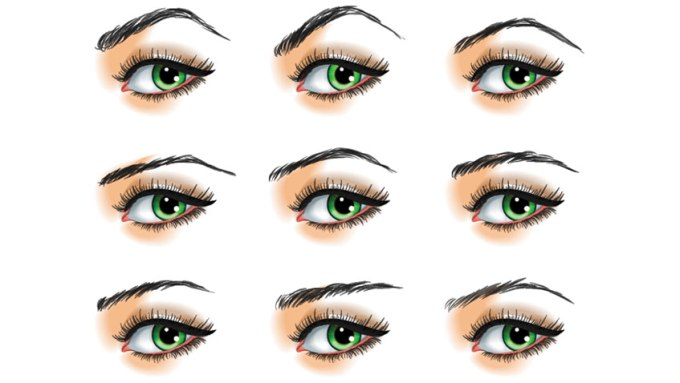 BLOG-Gorgeous-Eyebrows-through-Thick-and-Thin