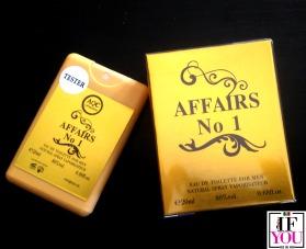 affair 1.jpg