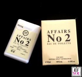 affair 2.jpg