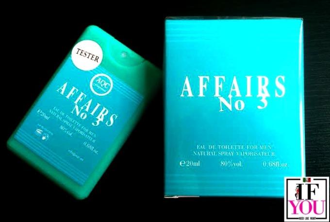 affairs 3