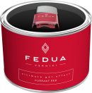 fedua-currant-copia.png
