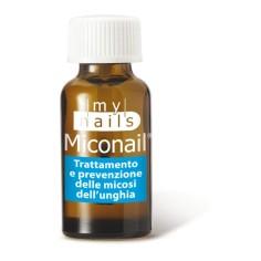 micronail-my-nails