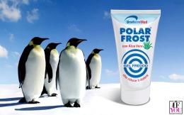 polar frost
