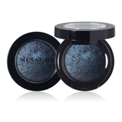 Ombretto MEsauda : http://www.ifyouagency.com/shop/index.php?id_category=68&controller=category