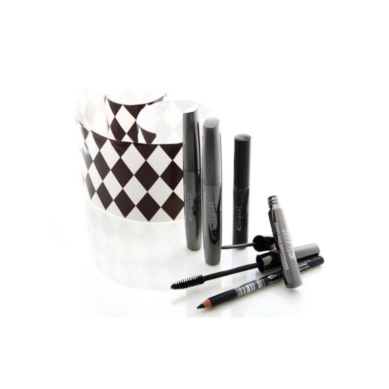 Lost Lasting Eyeliner by Christian Ross : http://www.ifyouagency.com/shop/index.php?id_product=505&controller=product