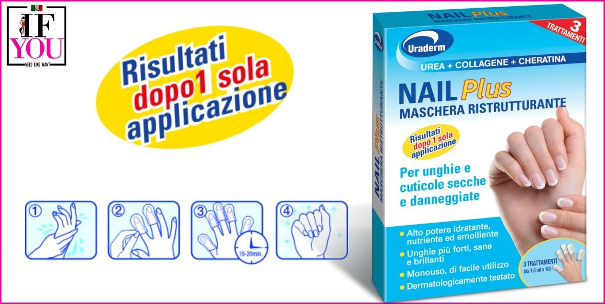 Nail-Plus_confezione-tris
