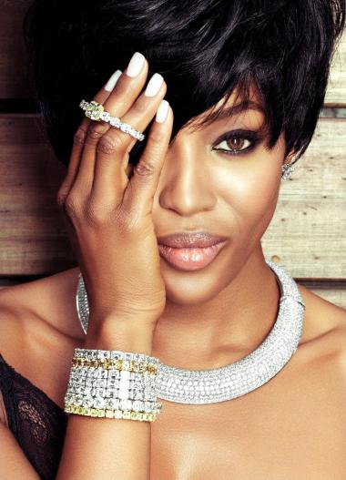 naomi-campbell-by-jacques-dequeker-for-vogue--L-QmMHma