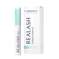 Orphica-Rzesy-Realash