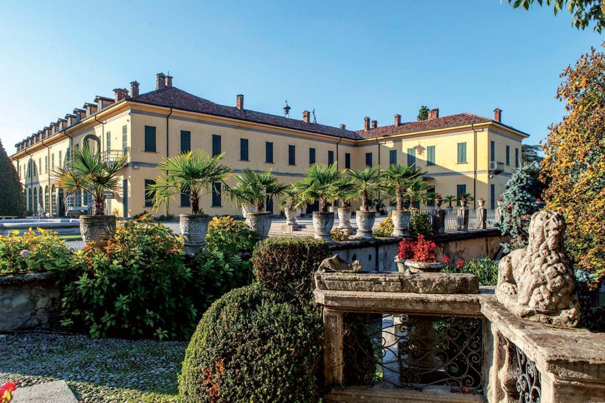 villa_castelbarco_location_eventi_milano_lombardia