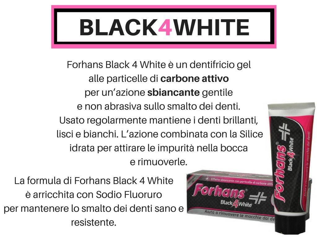 black5white (3)