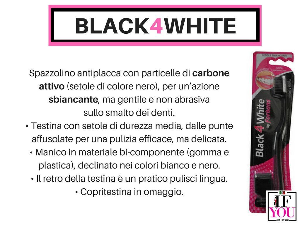 black5white (4)