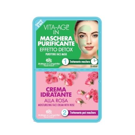trattamento-viso-2-in-1-maschera-detox-crema-alla-rosa