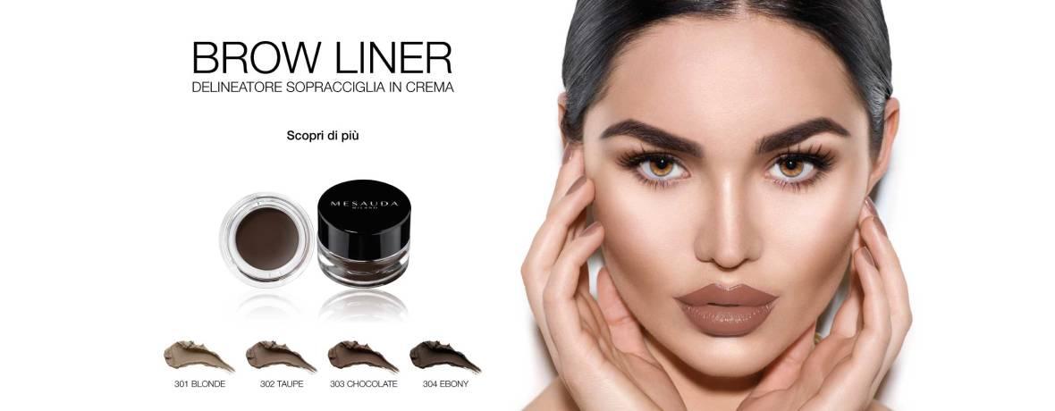brow-liner-ita