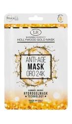gold-mask.jpg